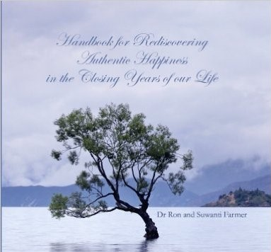 Handbook-for-Rediscovering-Authentic-Happiness-in-the-Closing-Years-of-our-Life1