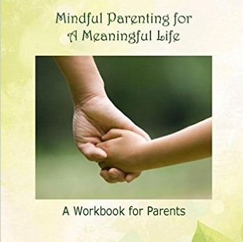 Mindful_Parenting_book-1